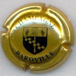 Champagne Baroville
