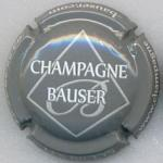 Champagne Bauser