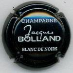 Champagne Bolland Jacques