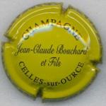 Champagne Bouchard Jean-Claude