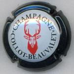 Champagne Collot-Beauvalet