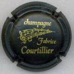 Champagne Courtillier Fabrice