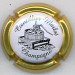 Champagne Courtillier-Marlot