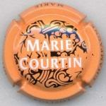 Champagne Courtin Marie