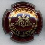 Champagne Demets Marie