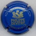 Champagne Devitry Philippe