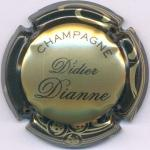 Champagne Dianne Didier