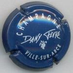 Champagne Fèvre Dany