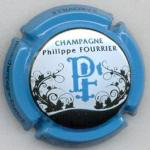 Champagne Fourrier Philippe