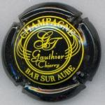 Champagne Gauthier Thierry