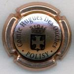 Champagne Hugues des Ouches (Comte)