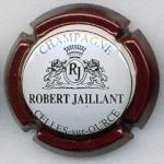 Champagne Jaillant Robert