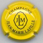 Champagne Lafille Jean-Marie