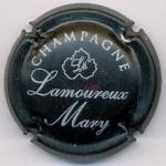 Champagne Lamoureux Mary