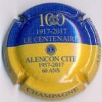 Champagne Lions Club
