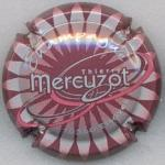 Champagne Mercuzot Thierry
