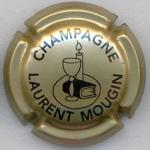 Champagne Mougin Laurent