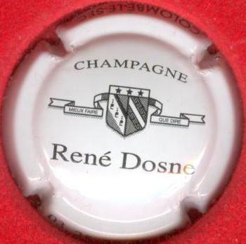 Sommelier e gourmet c psulas de champagnes mania de colecionador - Mac dan orange les vignes ...